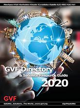 GVF Directory 2020