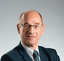 Jacques Breton, Arianespace's Senior Vice President of Sales and Business Development