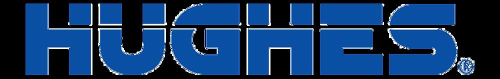 Hughes launches JUPITER LTE Acceleration Technology to fill emerging demands of cellular backhaul market