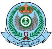 Royal Saudi Airforce (RSAF) goes digital with aeronautical information