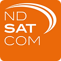 ND SATCOM
