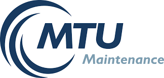 MTU Maintenance Canada signs CF6-50 and accessory repair contract with Lockheed Martin