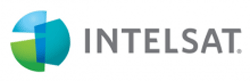 Nine Network Australia selects Intelsat to distribute domestic TV programming