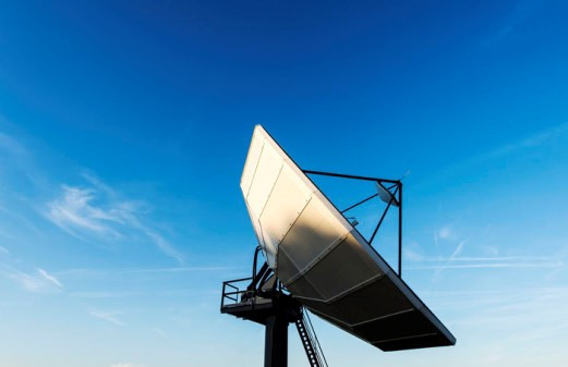 Eutelsat expands cable reach into over 50 million homes across the Americas