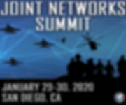 Joint Networks Summit