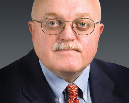 Newport News Shipbuilding appoints John Temple to Vice President of Strategic Sourcing