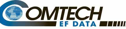 Comtech Telecommunications announces Heights™ Networking Platform selected by Telefonica for Brazil
