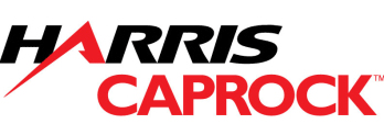 Harris CapRock achieves compliance with Global VSAT Forum Cyber Security Guidelines