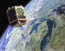 Canadian Government signs $600M contract to bridge digital divide with Telesat's LEO constellation