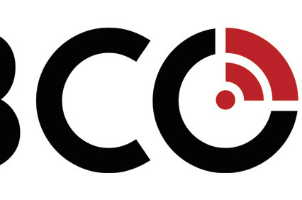 ORBCOMM and Maerospace extend AIS contract with Government of Canada