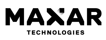 Maxar Technologies, leader in New Space Economy, announces move of its headquarters to Westminster, Colorado