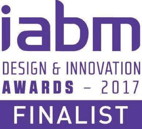 Skyline Communications shortlisted as an IABM awards finalist
