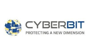 Cyberbit to provide Cybersecurity Product Suite for Israel's first secure-by-design government f