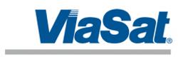 ViaSat to pursue legal action against Ofcom