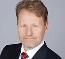 Ronald van der Breggen, Chief Commercial Officer at LeoSat