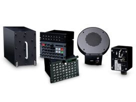 International defense electronics company orders Orbit's Airborne Audio Management