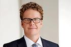 Thomas Fröhlich, CEO of WORK Microwave