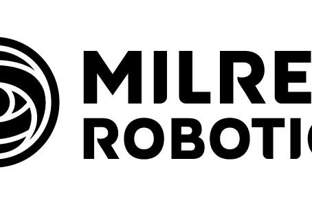 Krauss-Maffei Wegmann acquires stake in Milrem Robotics
