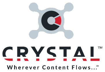 Crystal acquires Video Design Software