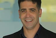 Kfir Benjamin, CEO at GetSAT