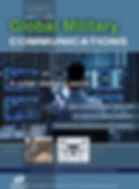 Global Military Communications - February 2020