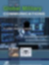 Global Military Communications February 2020