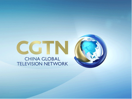 CCTV launches HD broadcasts of three flagship channels