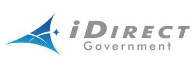 iDirect Government receives Wideband Global SATCOM Certification