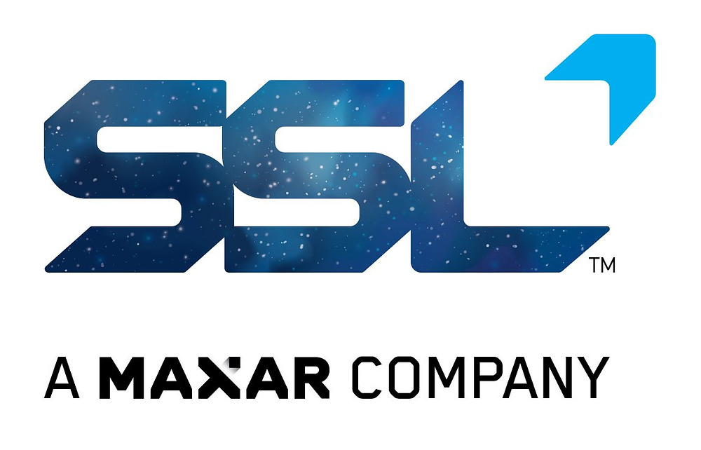 Maxar's SSL expands leadership team to accelerate innovation and growth
