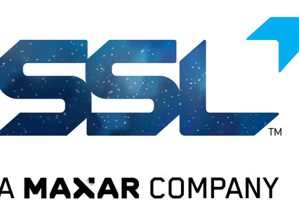 Maxar's SSL selected to define small satellite requirements for Environmental Defense Fund