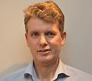 Petter Amundsen, Founder and Managing Director of VeriSat