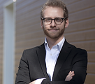 David Henri, Co-Founder and CEO at Exotrail
