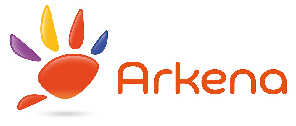 France Télévisions has selected Arkena