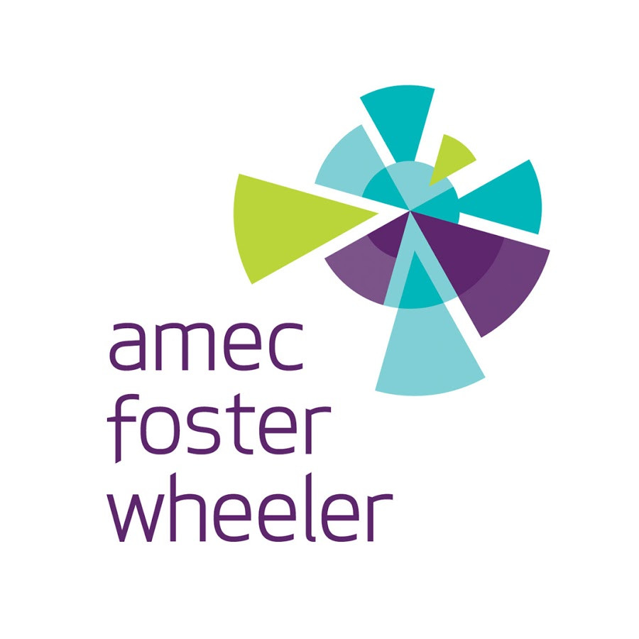 Amec Foster Wheeler wins major Radiological Remediation contract with the US Navy
