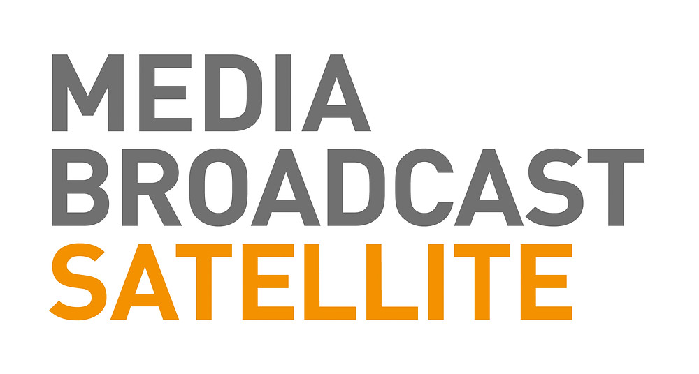 Media Broadcast Satellite to showcase state-of-the-art teleport and agile service capabilities at Satellite 2018