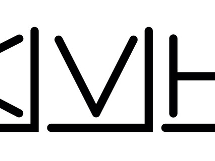 KVH partners with Tile Marine for KVH watch maritime IoT solution