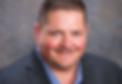 Michael J. Van Rassen – President, Military & Government Markets, Rajant Corporation