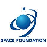 36th Space Symposium