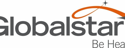 Yorkshire Wildlife Trust selects Globalstar SPOT Gen4 to provide tracking and safety for environment