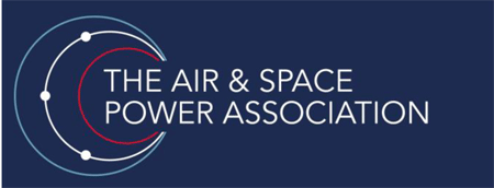 Air and Space Power Conference 2019:  'Multi-Domain' operations to drive RAF's future