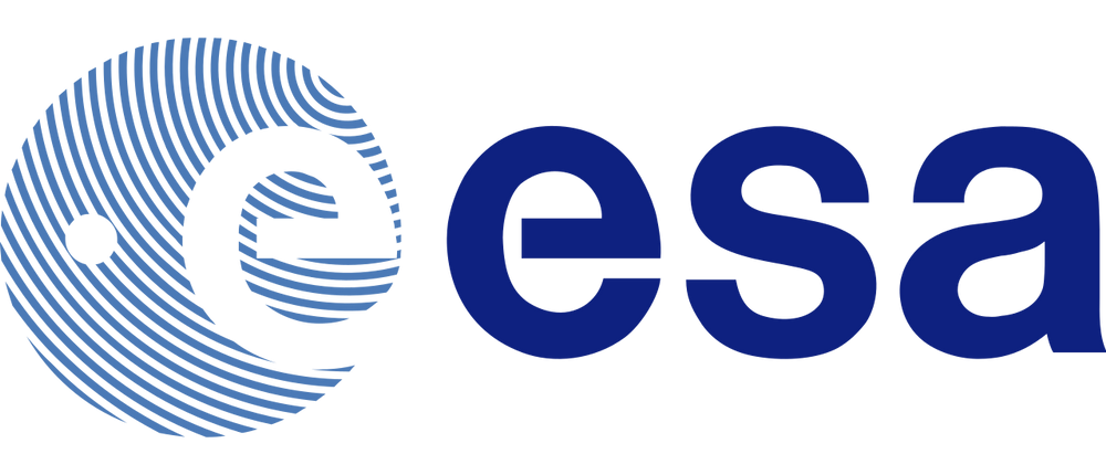 Günther Hasinger appointed as ESA Director of Science