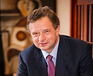 Vadim Belov, Director General at Intersputnik