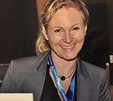 Caroline De Vos, COO and Co-Founder at SatADSL