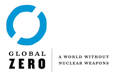 Nuclear security experts urge Congress to pass Restricting First Use of Nuclear Weapons Act