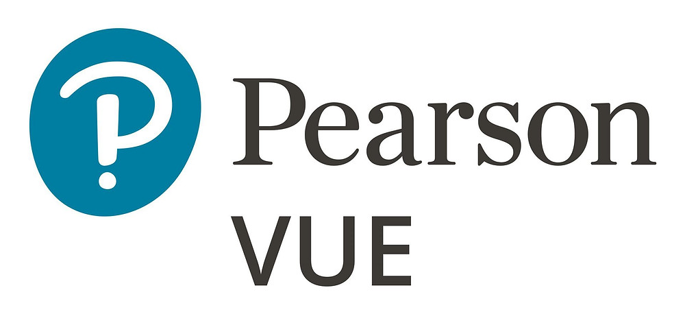 Global Skills Exchange launches new certification exam program with Pearson VUE