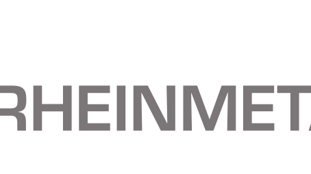 Rheinmetall to supply more than 1,000 logistic trucks to the Australian Defence Force