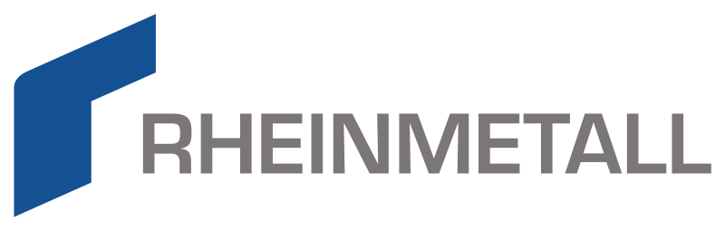 Rheinmetall books multiple ammunition orders in the first half of 2018