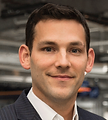 Jonathan Hofeller, Vice President of Commercial Sales at SpaceX