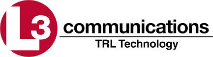 L3 TRL Technology named as official sponsor of Tour de Troops