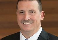 Jay Icard, CEO of XTAR